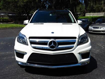 front gl black importrates class new import benz for export mercedes